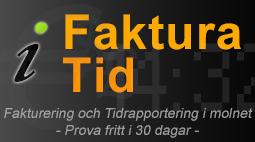 iFaktura och iTid